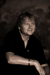 Profilový obrázek Zbyněk Červený