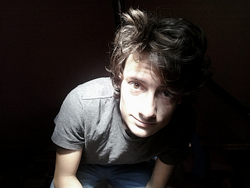 Profilový obrázek Daniel Pick