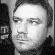 Profilový obrázek Markus