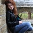 Profilový obrázek Helless