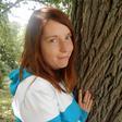 Profilový obrázek Monicka777