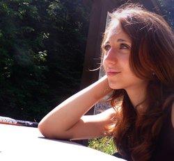 Profilový obrázek Míša Říhová
