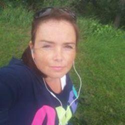 Profilový obrázek Kateřina Jarošová