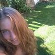 Profilový obrázek Magdalénka