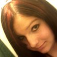 Profilový obrázek aduskaa