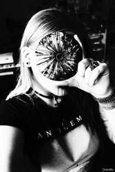 Profilový obrázek Vanilková Stínohra