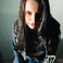 Profilový obrázek Barbora Tůmová