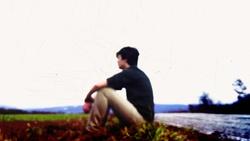Profilový obrázek Sebastián
