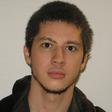 Profilový obrázek Gabriel Dafaq