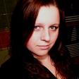 Profilový obrázek Lenička :)