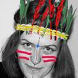 Profilový obrázek indianovaholcicka