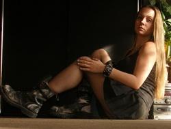 Profilový obrázek Barčina Svobodová
