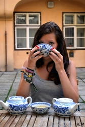 Profilový obrázek Anna