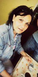 Profilový obrázek Iveta Urbanová