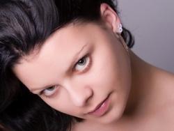 Profilový obrázek ankhset