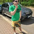 Profilový obrázek Radek Messix Vedral