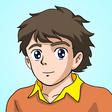 Profilový obrázek Anshuzlato
