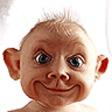 Profilový obrázek osklivekacatkodavid pravá ruka ďábla