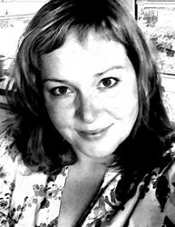 Profilový obrázek klarion