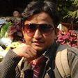 Profilový obrázek Ajjudan61