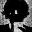Profilový obrázek Samuel Z