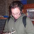 Profilový obrázek dynoslav