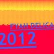 Profilový obrázek FYAH DELICA