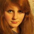 Profilový obrázek Ester Carolin