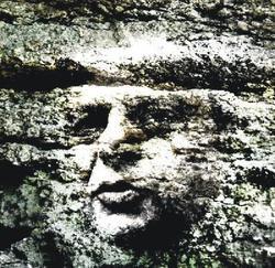 Profilový obrázek zbynekjn