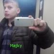 Profilový obrázek darkes