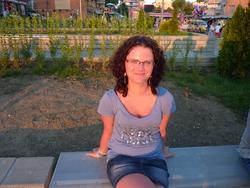 Profilový obrázek tyna dancer