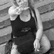 Profilový obrázek Monika Blond Wenzlikova