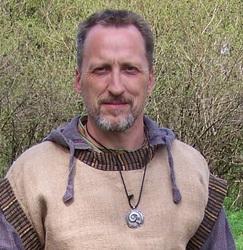 Profilový obrázek Galkar