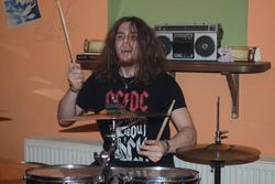 Profilový obrázek Vojta Novotný