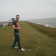 Profilový obrázek Pavel Tekel