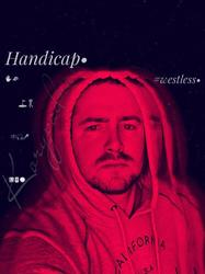 Profilový obrázek Luban LP