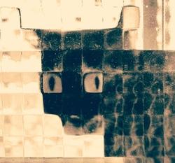 Profilový obrázek Budu Tam
