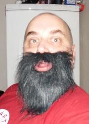 Profilový obrázek pbhroch