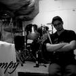 Profilový obrázek Drumy Tempy Hrůša