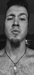 Profilový obrázek InfernoMajk