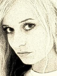 Profilový obrázek mmajka