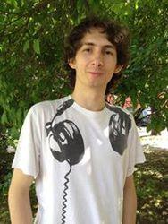 Profilový obrázek Lukáš Fencl
