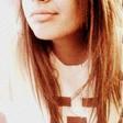 Profilový obrázek 0ld_sk00l