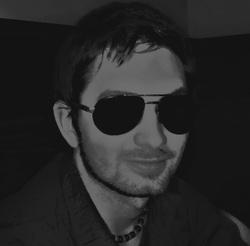 Profilový obrázek Ondřej Halama