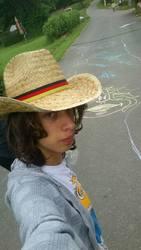 Profilový obrázek Márty Jahn