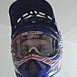 Profilový obrázek 108ds
