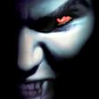 Profilový obrázek darkhanz