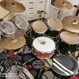 Profilový obrázek Basix Drummer