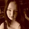 Profilový obrázek Johanka