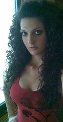 Profilový obrázek amy24